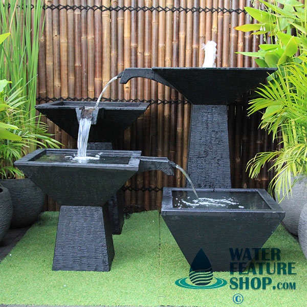 3-tier-casade-fountain-large-1