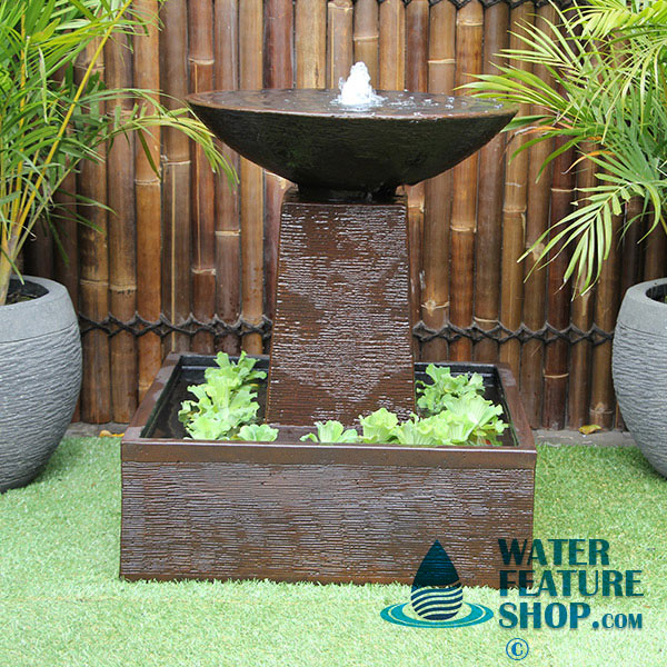 aquaries-fountain-medium-1