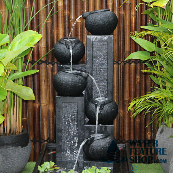 streaming-pots-fountain-large-1