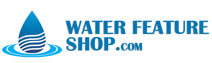 Water Feature Shop