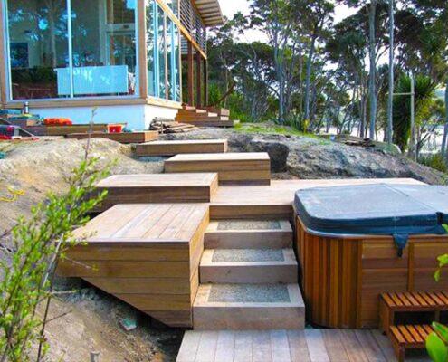 Melbourne Landscape Services