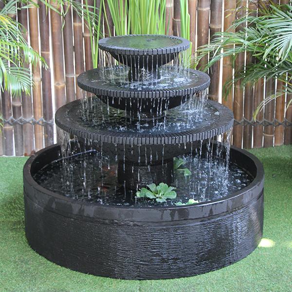 Aqua-falls-fountain-01