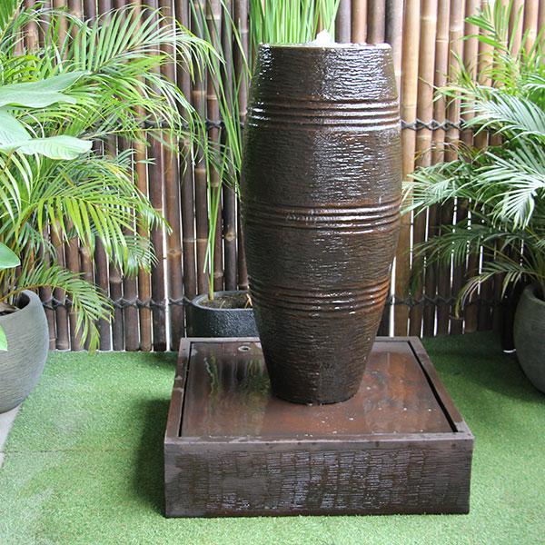 cuban-fountain1