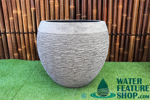 Large-Pot-Grey-WFS