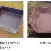 Fibreglass-Ponds-For-Sale