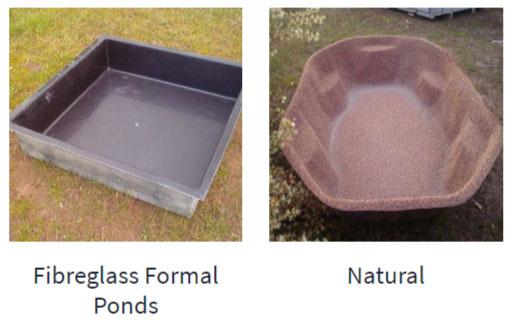 Fibreglass-Ponds-For-Sale