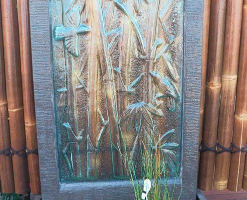 Bamboo-Glass-Wall-Fountain-Shop