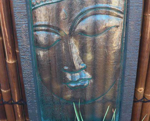 Buddha-Face-Glass-Wall-Fountain-Shop