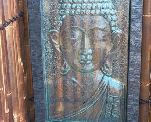 Buddha-Head-Glass-Wall-Fountain-Shop