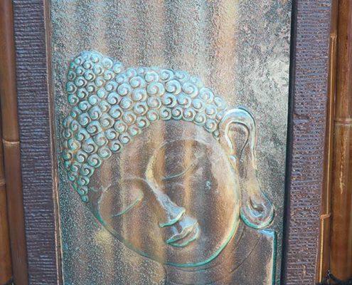 Buddha-Sleeping-Glass-Wall-Fountain-Shop