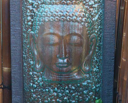Half-Buddha-Glass-Wall-Fountain-Shop