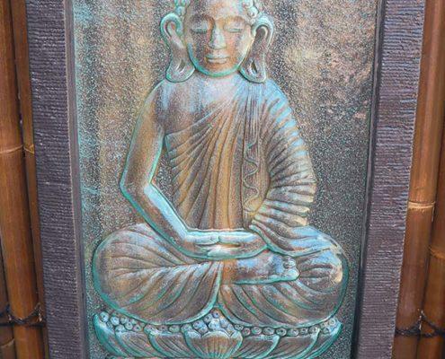 Sitting-Buddha-Glass-Wall-Fountain-Shop