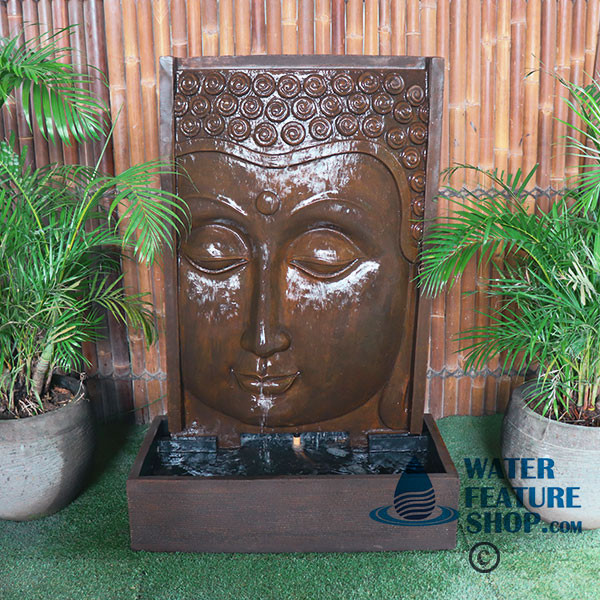 Modern-Face-Buddha-2